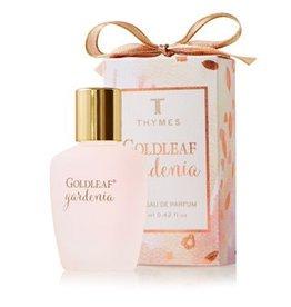 Thymes Goldleaf Gardenia Eau de Parfum