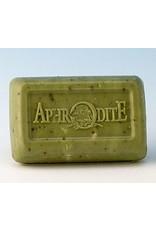 Aphrodite Olive Leaves Soap