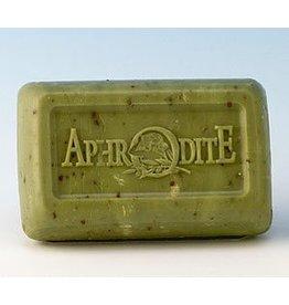 Aphrodite Lavender Soap