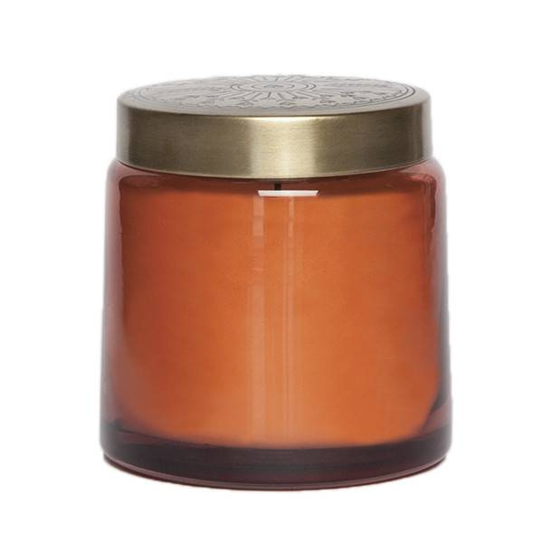 Aspen Bay Candles Blood Orange & Vine 17oz Candle