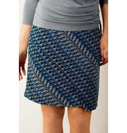 Kokoon Hipster Skirt Paper Chain L