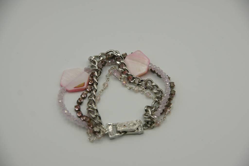 Dede Atkins Designs LLC Bracelet by Dede - 1