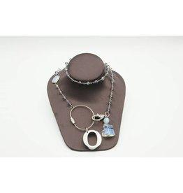 Dede Atkins Designs LLC Necklaces by Dede