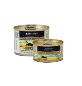 ZiwiPeak ZiwiPeak Cat Can Daily Cusine Beef 6oz