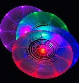 Nite Ize Nite Ize Flashflight Dog Discuit LED Disc