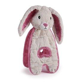 Charming Pet Charming Pet Cuddle Tug Blushing Bunny