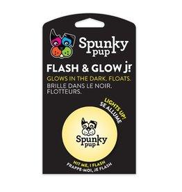 Spunky Pup Spunky Pup Flash & Glow Jr.