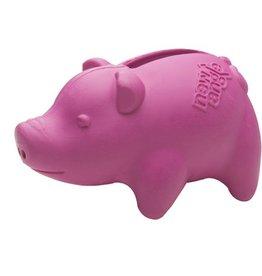 New Angel Products New Angle Li'l Nippers Piggy Banker