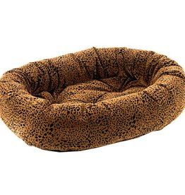 Bowsers Bowsers Donut Bed Urban Animal