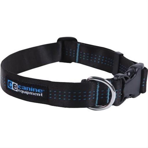 RC Pet Canine Equipment Technika Utility Clip Collar