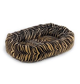 Bowsers Bowsers Donut Bed Safari