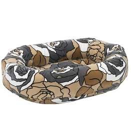 Bowsers Bowsers Donut Bed Tranquility
