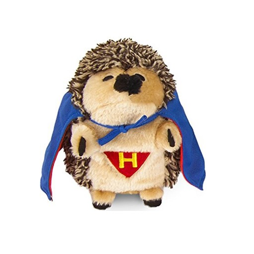 Petmate Petmate Heggie Superhero