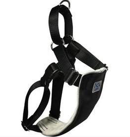 RC Pet Canine Equipment No Pull Harness