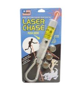Petsport Petsport Laser Chase