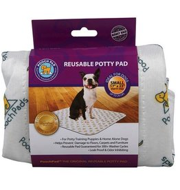 Pooch Pad Pooch Pad Reusable Potty Pad