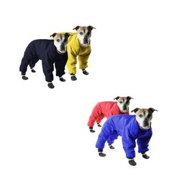 Muttluks Muttluks Reversible Snowsuit