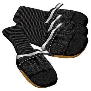 Muttluks Muttluks Fleece Lined Boots