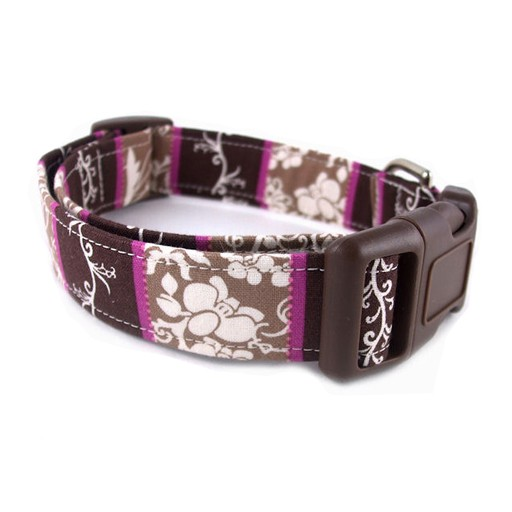 Bow Wow Couture Bow Wow Couture Victorian Charlotte Collar
