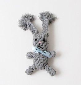 Jax and Bones Jax and Bones Roger the Rabbit Small