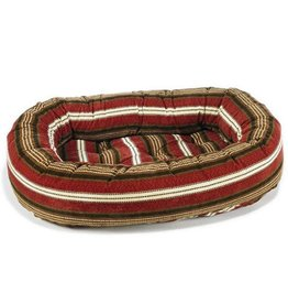 Bowsers Bowsers Donut Bed Bowser Stripe