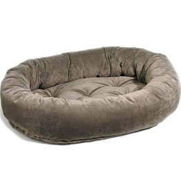 Bowsers Bowsers Donut Bed Thunder