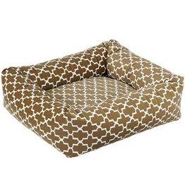 Bowsers Bowsers Dutchie Bed Cedar Lattice