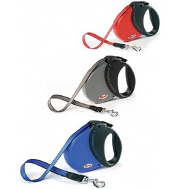Flexi Flexi Comfort Compact Retractable Lead