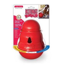Kong Kong Wobbler Small