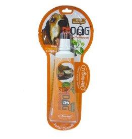 Enviro Fresh Enviro Fresh Triple Pet Toothpaste 2.5oz