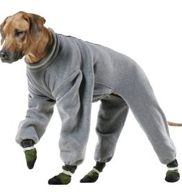 Muttluks Muttluks Fleece Jogger