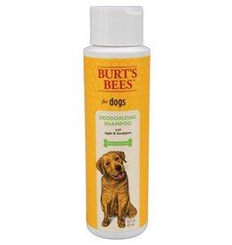Burt's Bees Burt's Bees Deodorizing Shampoo 16oz