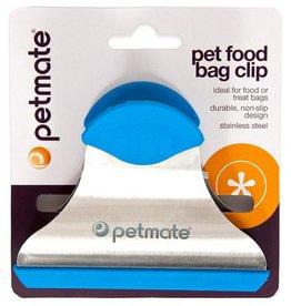 Petmate Petmate Pet Food Bag Clip