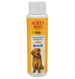 Burt's Bees Burt's Bees Itch Soothing Shampoo 16oz