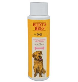 Burt's Bees Burt's Bees Hypo-Allergenic Shampoo 16oz