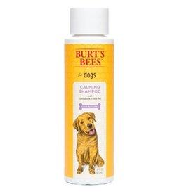 Burt's Bees Burt's Bees Calming Shampoo 16oz