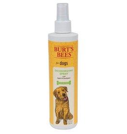 Burt's Bees Burt's Bees Deodorizing Spray 10oz