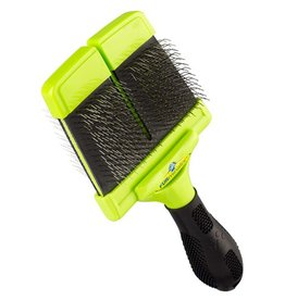 Furminator Furminator Firm Slicker Brush Small