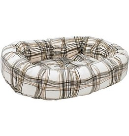 Bowsers Bowsers Donut Bed Daydream