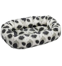 Bowsers Bowsers Donut Bed Morning Mist