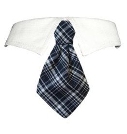 Pooch Outfitter Pooch Outfitters Jayden Shirt Collar Tie