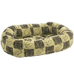 Bowsers Bowsers Donut Bed Dog Days