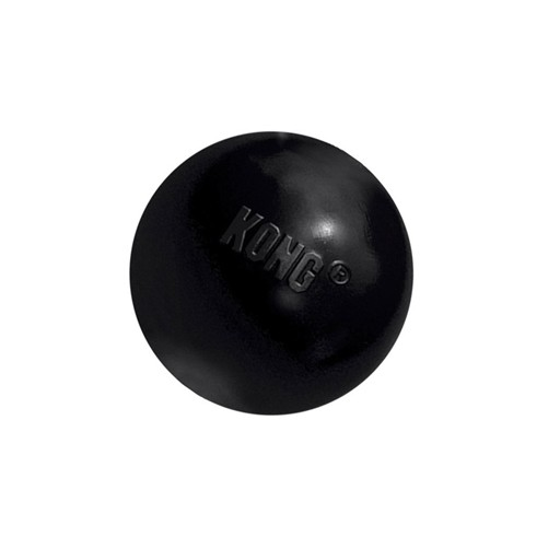 Kong Kong Extreme Ball Medium