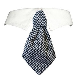 Pooch Outfitter Pooch Outfitters Hudson Shirt Collar Tie