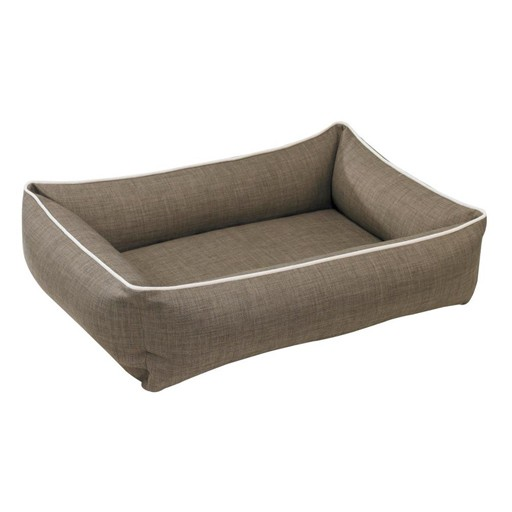 Bowsers Bowsers Urban Lounger Driftwood M