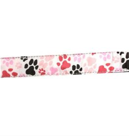 RC Pet RC Pet Kitty Clip Collar Pitter Patter Pink
