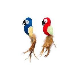 Petlinks Petlinks Parrot Tweet
