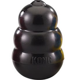 Kong Kong Extreme XL