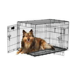 Precision Precision Provalu Crate Double Door