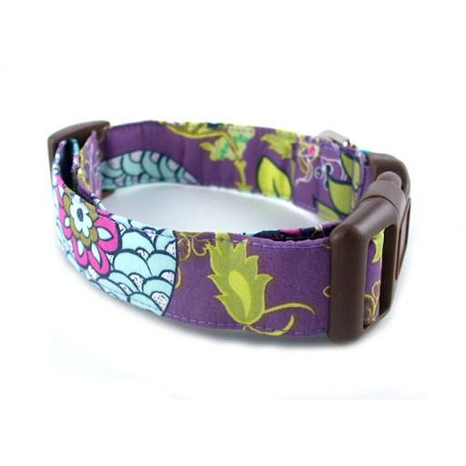 Bow Wow Couture Bow Wow Couture Enchanted Sea Collar